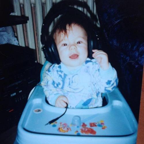 MILK Beatmaker's avatar