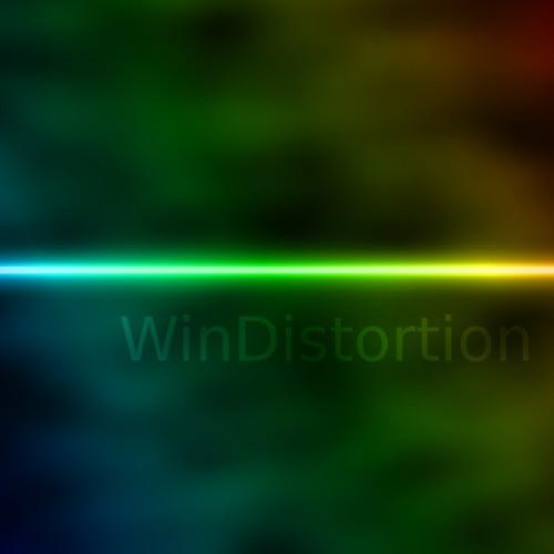 WinDistortion's avatar
