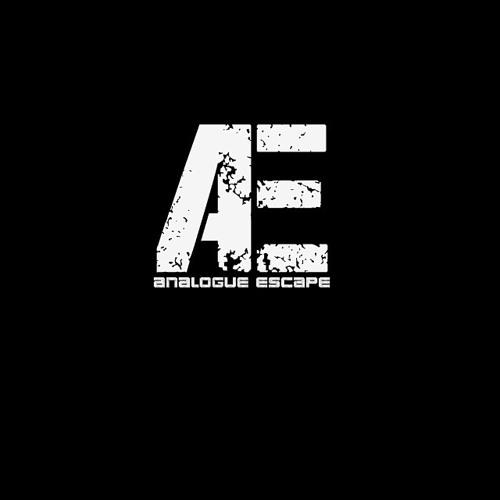 Analogue Escape's avatar