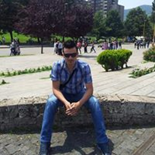 Ajdin Dedić 1's avatar