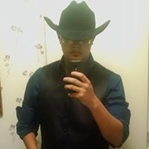 Miguel Cruz 217's avatar