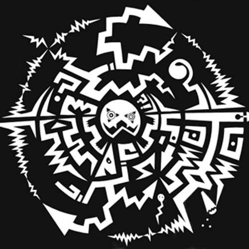 D-CRYP-T's avatar