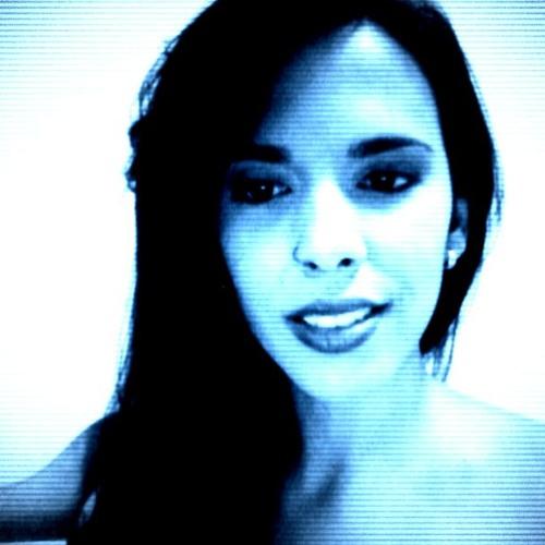lullyzz's avatar