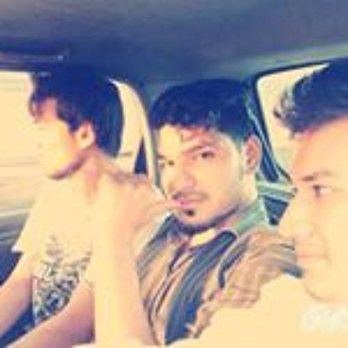 Inam Khawaja 2's avatar