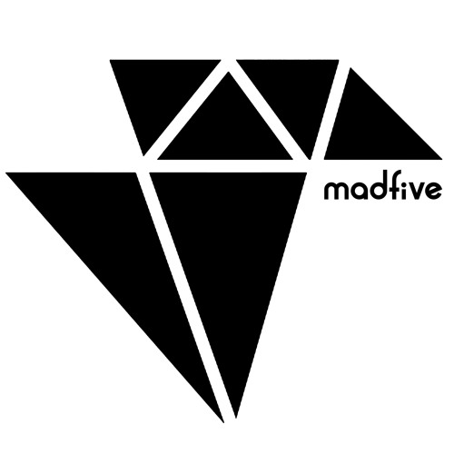 mad five's avatar