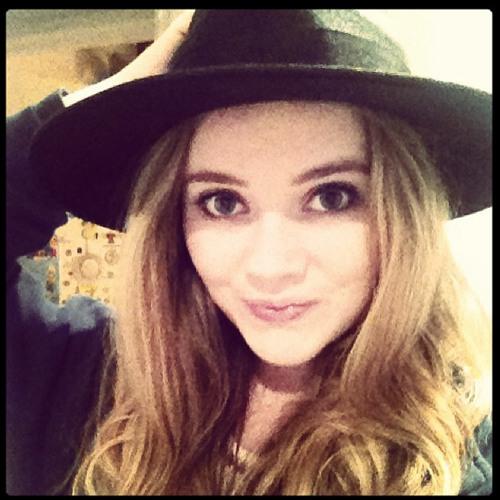 Sarah Towler's avatar
