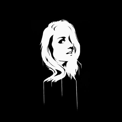 Annaliese's avatar