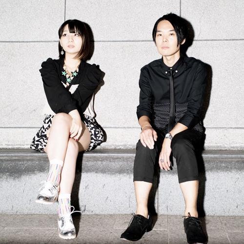 noita_official's avatar