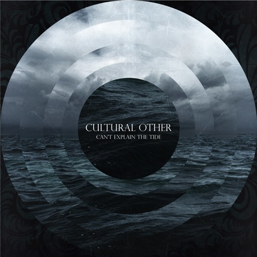 Cultural Other's avatar