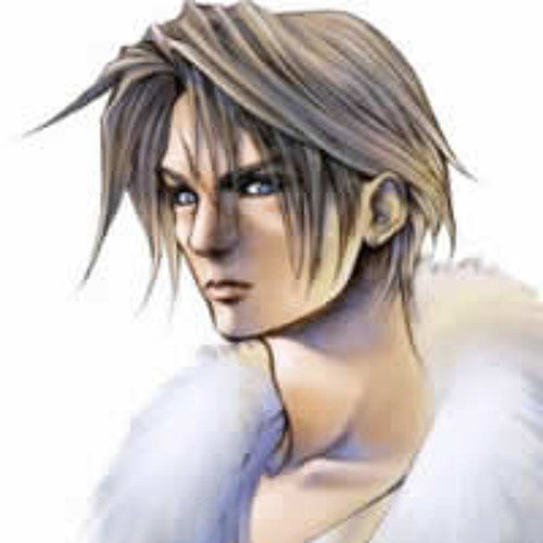 Cerbeius's avatar