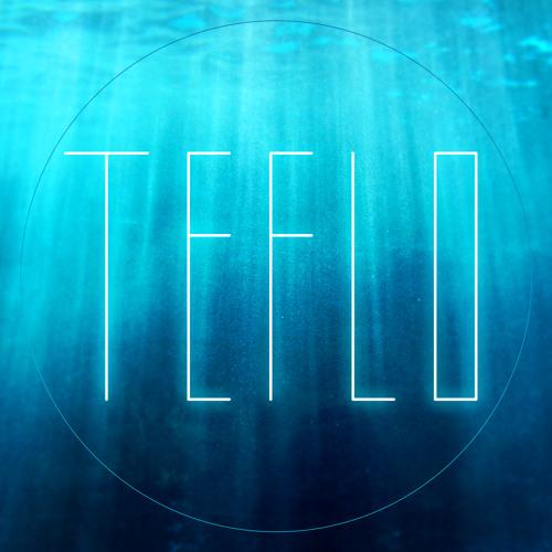 Teflo's avatar