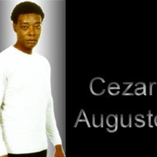 CezarAugusto's avatar