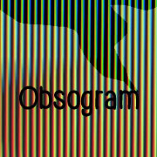 Obsogram's avatar
