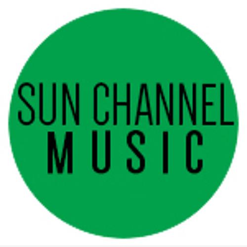 sunchannelmusic's avatar