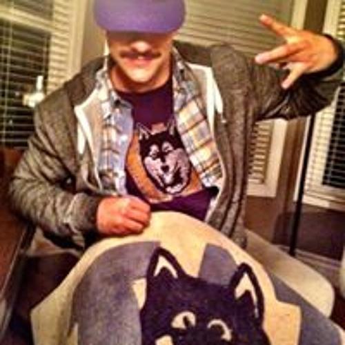James Maveety's avatar