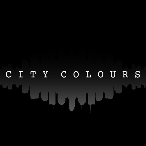City Colours UK's avatar