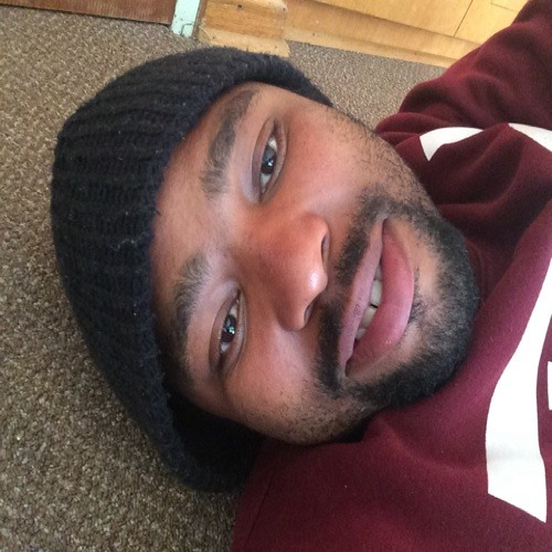 Manyano Theo Sokupa's avatar