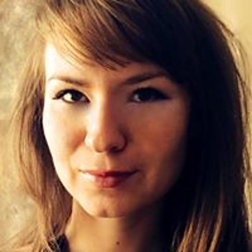 Marcelka Iškyová's avatar
