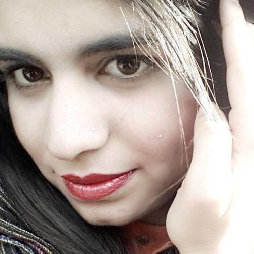 Tanzeela Amjad Khan's avatar