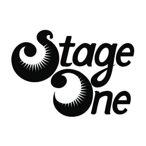 Stage One Music's avatar