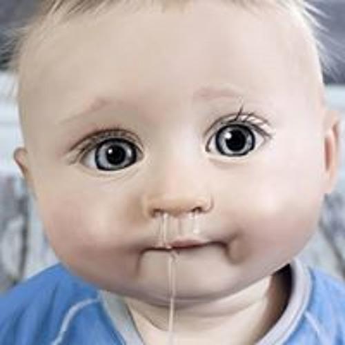 nadinabdelftah22's avatar