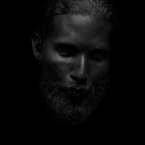 darthwolves's avatar