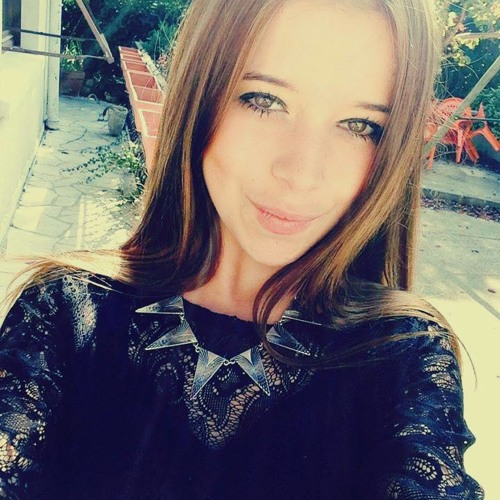Andréa Di Marco's avatar