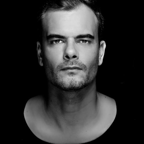 Giuseppe Cennamo's avatar