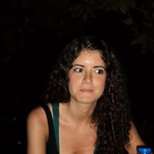 Raquel Leonardo 1's avatar