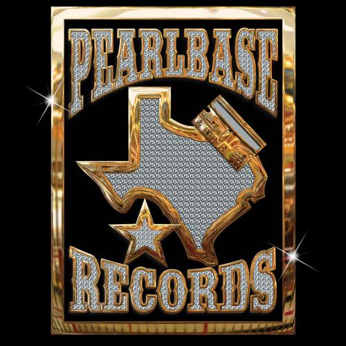 PEARLBASE RECORDS's avatar