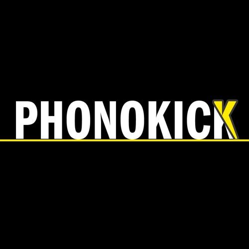 PhonoKick's avatar