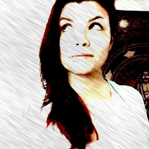 Amanda Walker.1's avatar