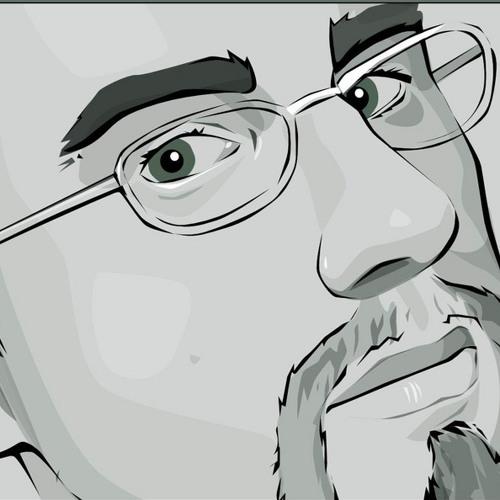 sound-gawno's avatar