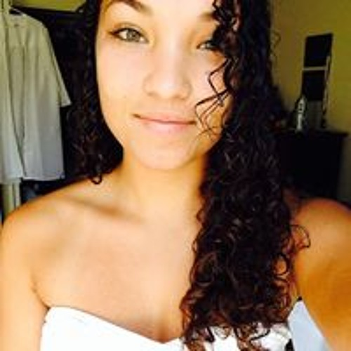 Myisha Edwards's avatar