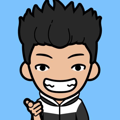 MUSICbuzzz's avatar