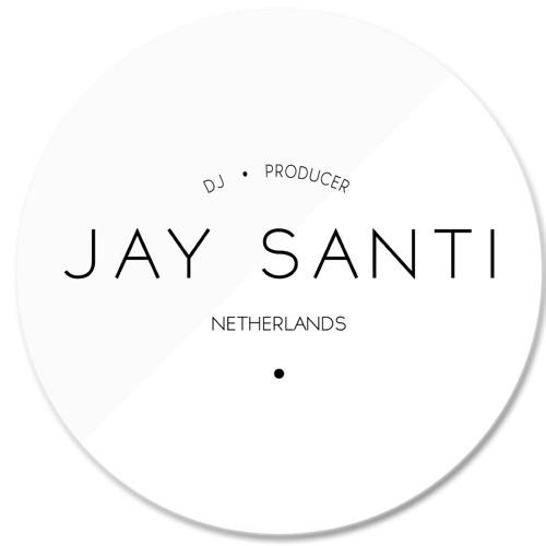 JaySanti's avatar