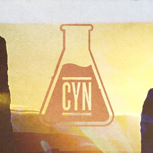 CYN Music's avatar