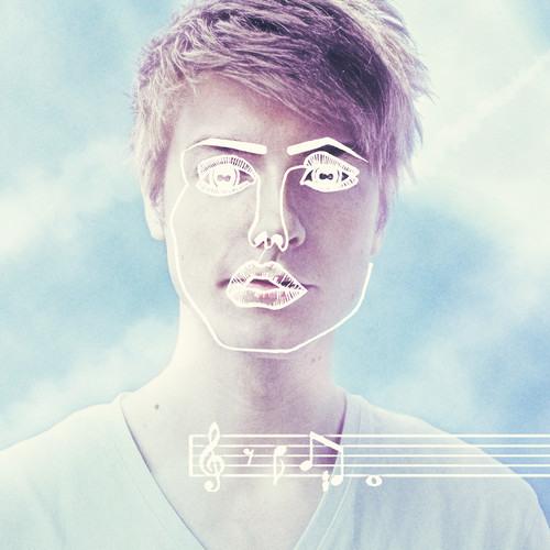 Zepekendo's avatar