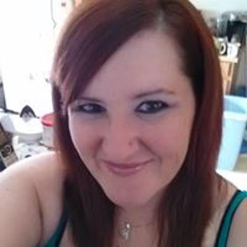Dallie Hill's avatar