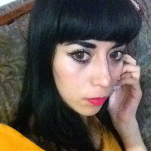 Jayden Yeshe's avatar
