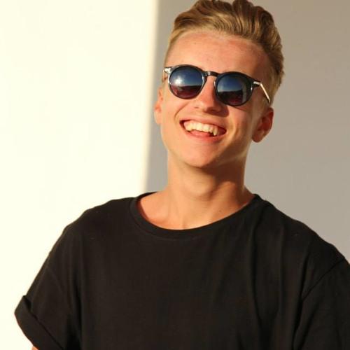 tommydod's avatar
