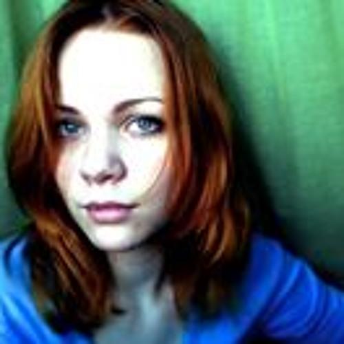Polina Volkova 4's avatar