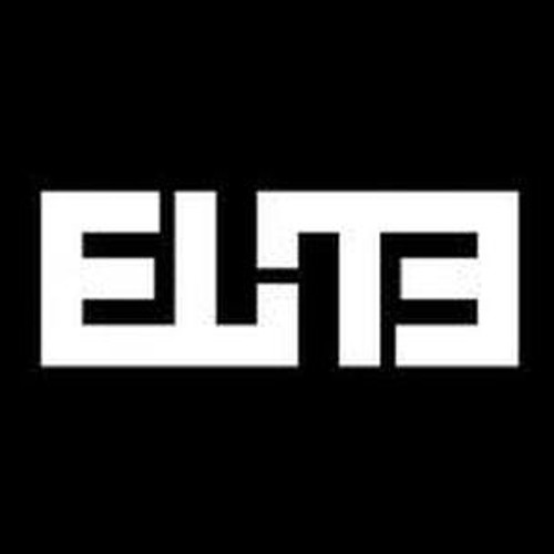 ELIT3 Music Network's avatar