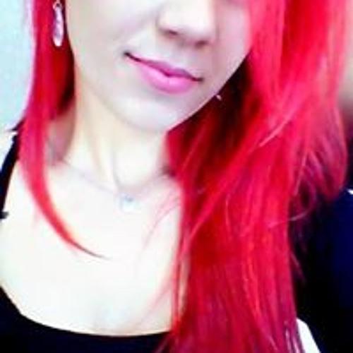 Dani Prado 11's avatar