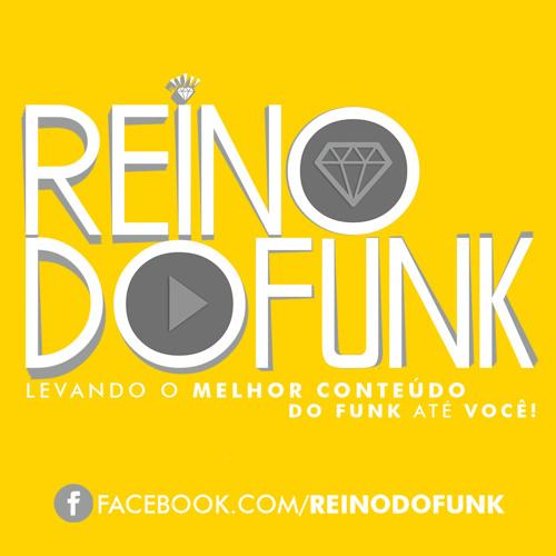 REINODOFUNK's avatar