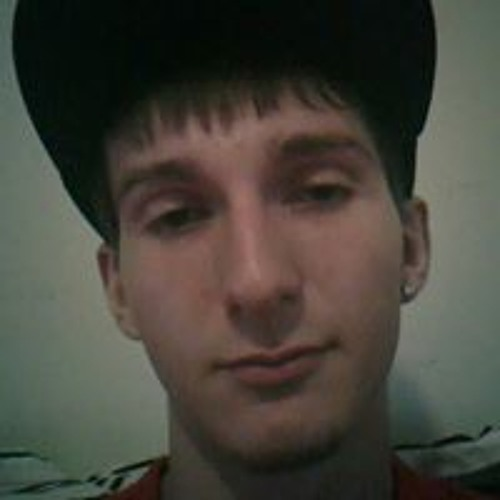 Ryan Kropsch's avatar