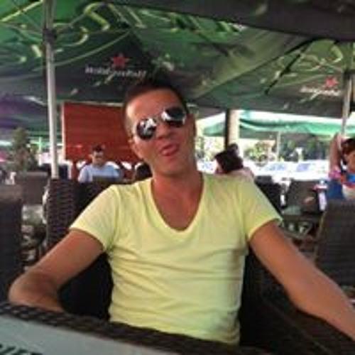 Sorin Tincu's avatar