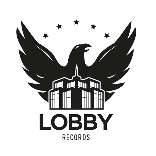 LOBBY Records's avatar
