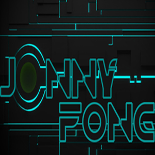 Jonny Fong's avatar