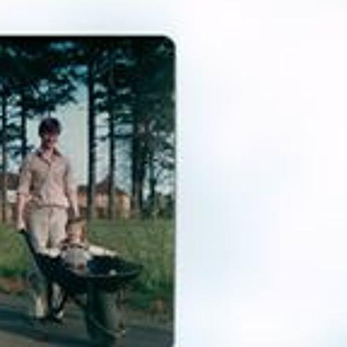 James Martell 4's avatar